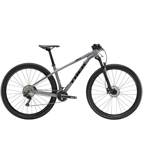 TREK X-CALIBER 9 29 MTB BIKE 2019