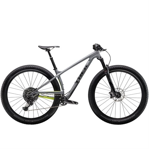TREK STACHE 9.7 MTB BIKE 2019