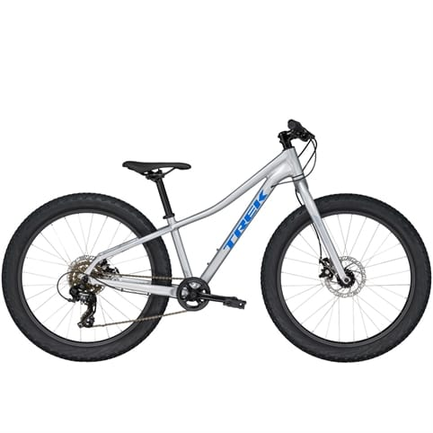 TREK ROSCOE 24 KIDS MID-FAT MTB BIKE 2019
