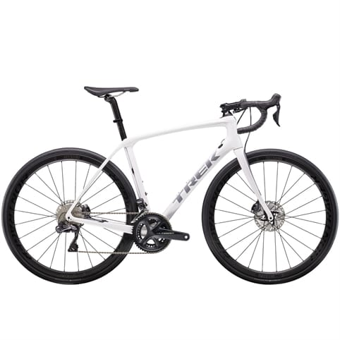 TREK DOMANE SLR 7 DISC ROAD BIKE 2019