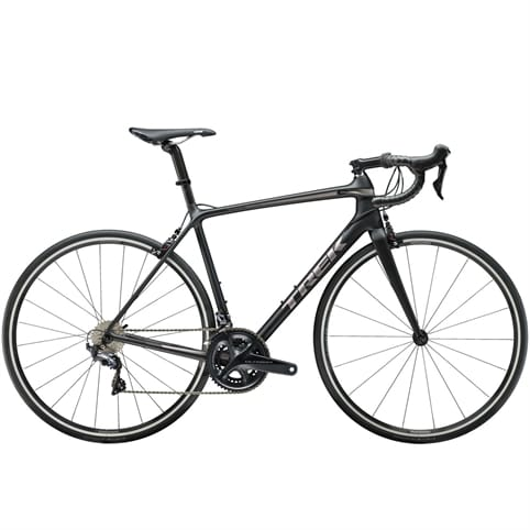 TREK EMONDA SL 6 ROAD BIKE 2019