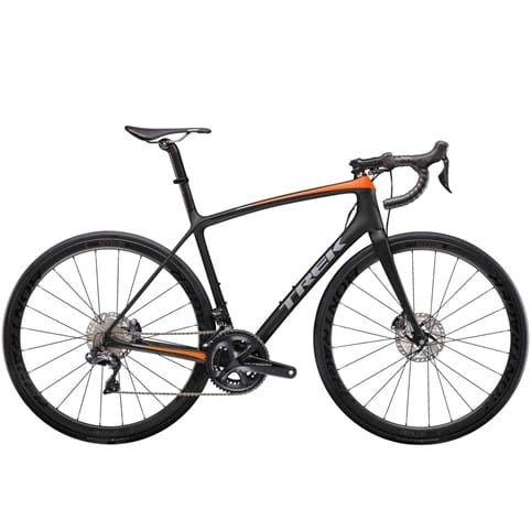 TREK EMONDA SLR 7 DISC ROAD BIKE 2019