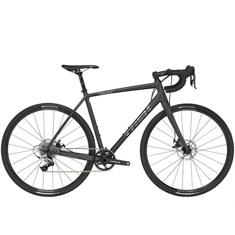 TREK CROCKETT 5 DISC CYCLOCROSS BIKE 2019