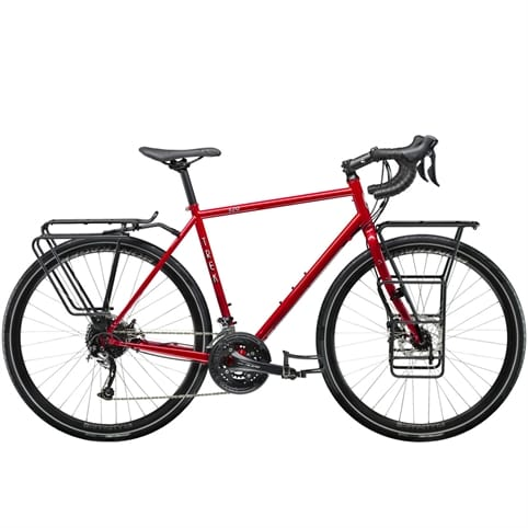 TREK 520 TOURING BIKE 2019
