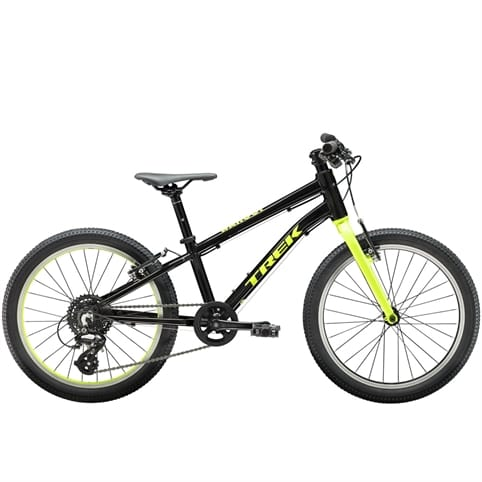 TREK WAHOO 20 KIDS BIKE 2019