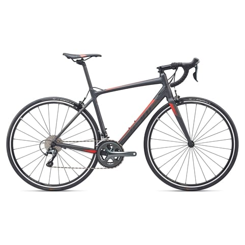 GIANT CONTEND SL 2 ROAD BIKE 2019
