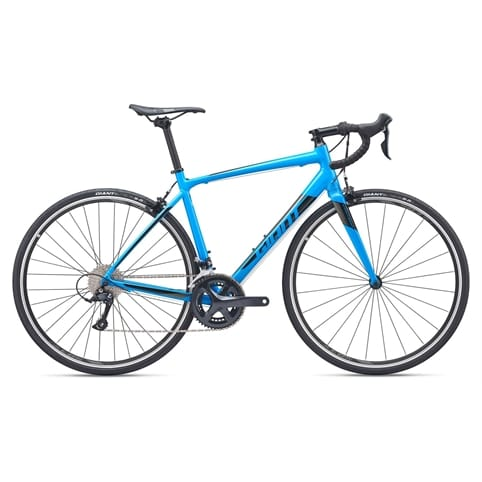 GIANT CONTEND 1 ROAD BIKE 2019