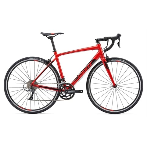 GIANT CONTEND 2 ROAD BIKE 2019