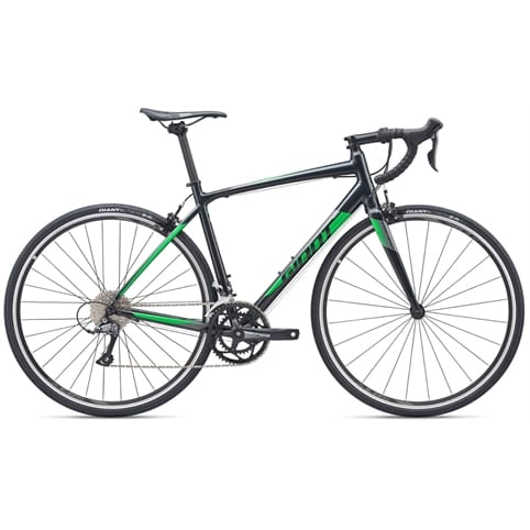 GIANT CONTEND 2 ROAD BIKE 2019 **
