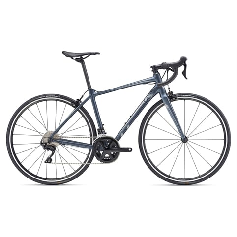 GIANT LIV AVAIL SL 1 ROAD BIKE 2019 **