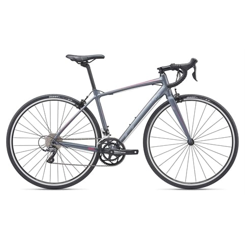 GIANT LIV AVAIL 2 ROAD BIKE 2019