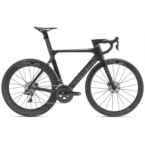 GIANT PROPEL ADVANCED SL 1 DISC ROAD BIKE 2019