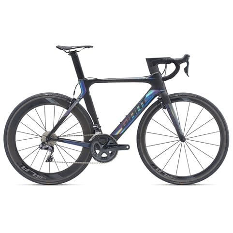 GIANT PROPEL ADVANCED PRO 0 ROAD BIKE 2019