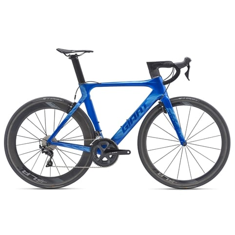 GIANT PROPEL ADVANCED PRO 2 ROAD BIKE 2019