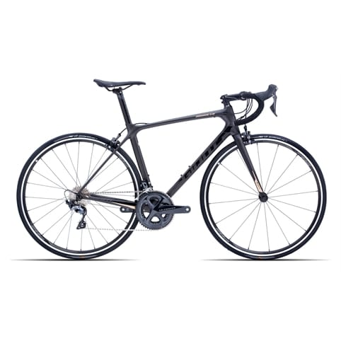 GIANT TCR ADVANCED 1 ROAD BIKE 2019
