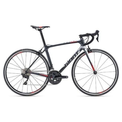 GIANT TCR ADVANCED 2 ROAD BIKE 2019