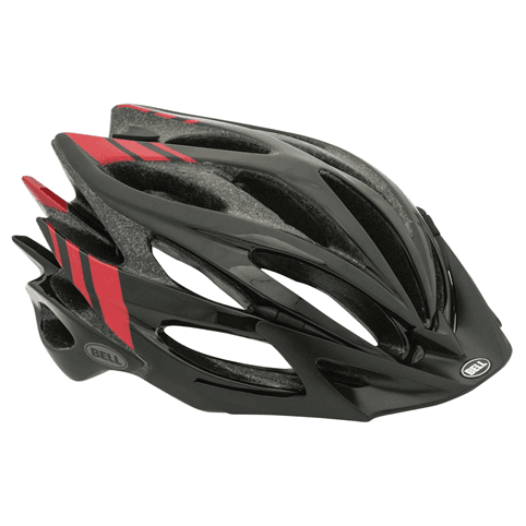 BELL SWEEP ROAD BIKE HELMET