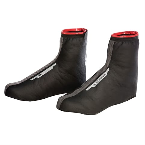 BONTRAGER RXL WATERPROOF UNISEX SHOE COVER