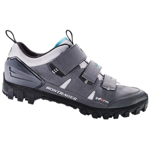 BONTRAGER RACE WSD MOUNTAIN BIKE SHOE