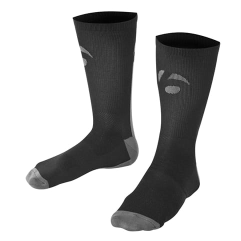 BONTRAGER TALL BOY CYCLING SOCKS
