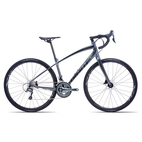 GIANT ANYROAD 1 ROAD BIKE 2019