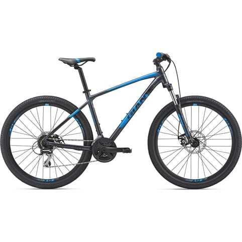 GIANT ATX 1 650b HARDTAIL MTB BIKE 2019