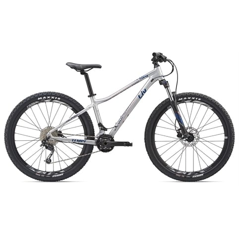 GIANT LIV TEMPT 2 HARDTAIL MTB BIKE 2019