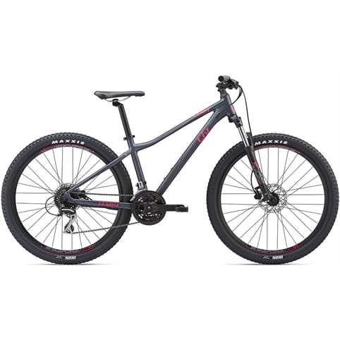 GIANT LIV TEMPT 3 HARDTAIL MTB BIKE 2019