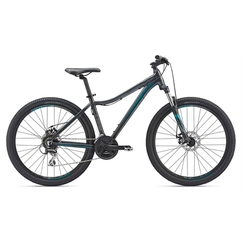 GIANT LIV BLISS 1 650b HARDTAIL MTB BIKE 2019