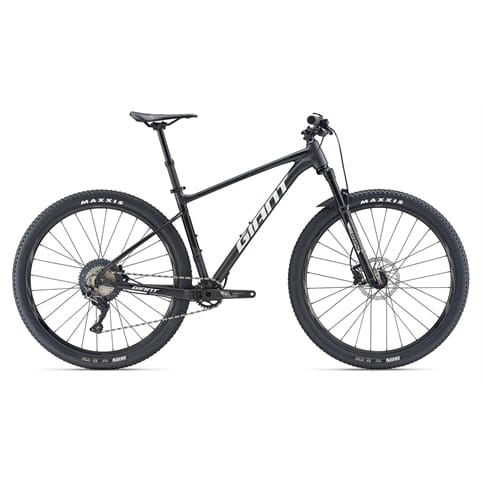 GIANT FATHOM 29 1 HARDTAIL MTB BIKE 2019