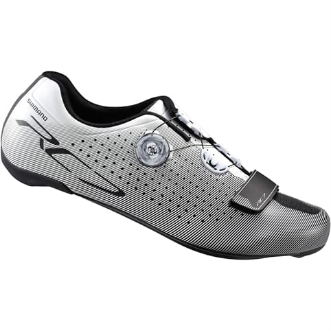 SHIMANO RC7 RACE SHOE