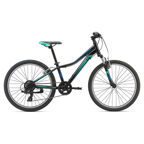 GIANT LIV ENCHANT 24 HARDTAIL MTB BIKE 2019