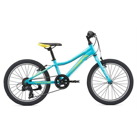 GIANT LIV ENCHANT 20 LITE KIDS BIKE 2019