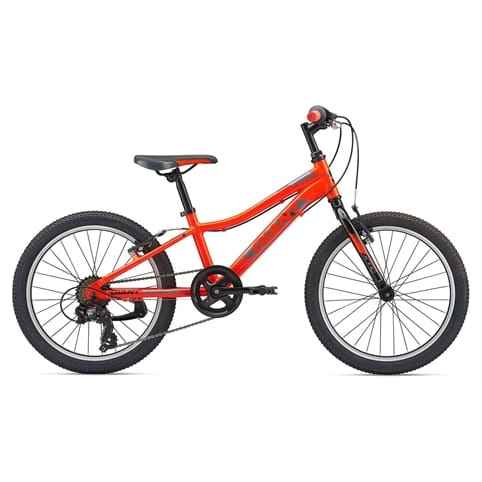 GIANT XTC JR 20 LITE MTB BIKE 2019