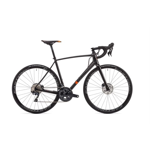 ORANGE R9 PRO ROAD BIKE 2019