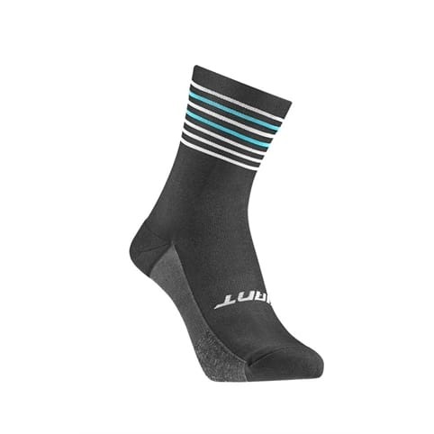 GIANT RACE DAY SOCKS