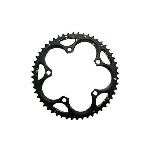 TRUVATIV ROAD 50T 5-BOLT CHAINRING
