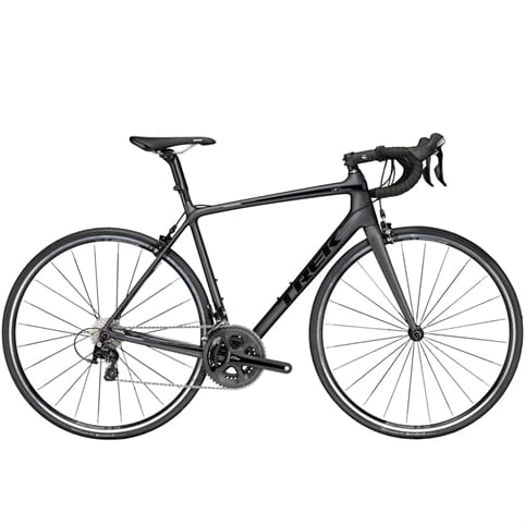 TREK EMONDA SL 5 ROAD BIKE 2018