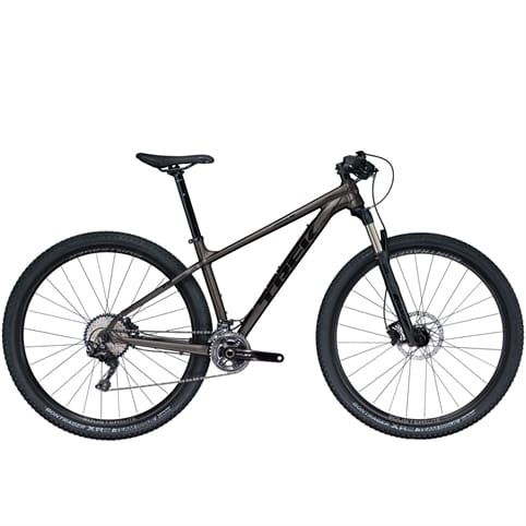 TREK X-CALIBER 9 29 MTB BIKE 2018