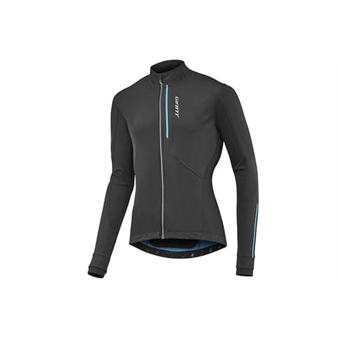 GIANT DIVERSION THERMAL JACKET 2019