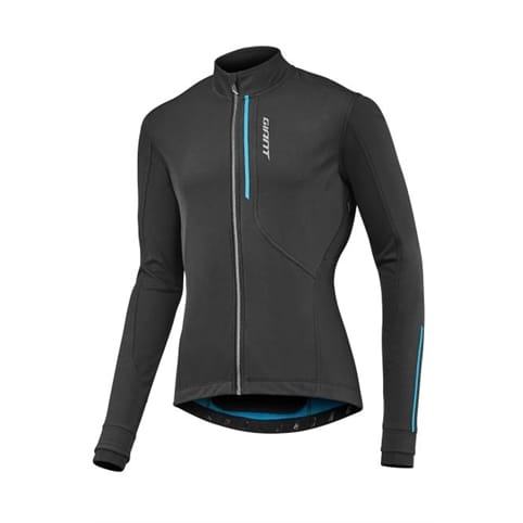 GIANT DIVERSION THERMAL JACKET **