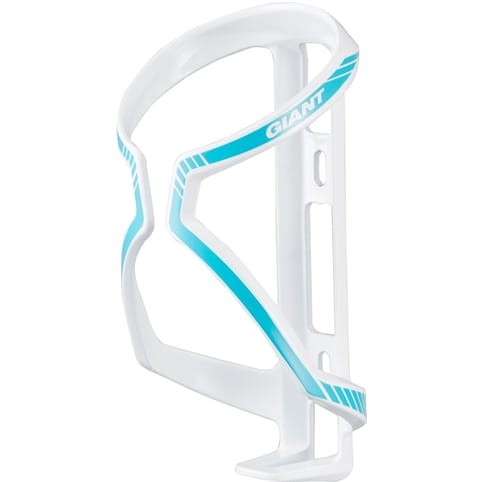 GIANT AIRWAY SPORT BOTTLE CAGE *