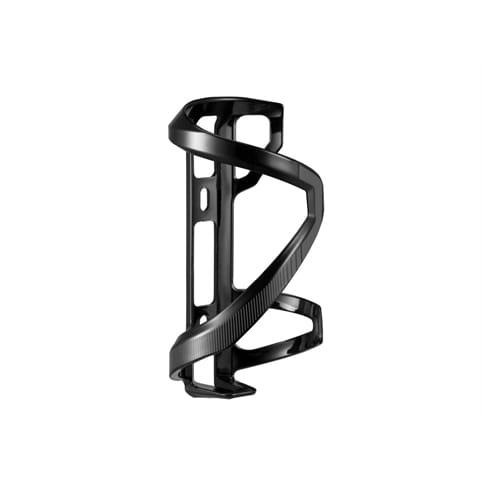 GIANT AIRWAY SPORT SIDEPULL BOTTLE CAGE