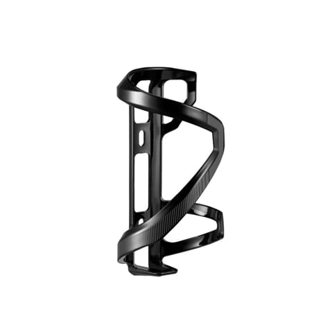 GIANT AIRWAY SPORT SIDEPULL BOTTLE CAGE *