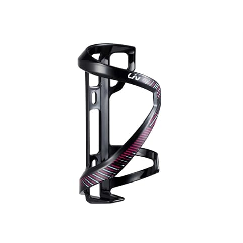 GIANT LIV AIRWAY SPORT SIDEPULL BOTTLE CAGE *
