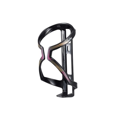 GIANT LIV AIRWAY COMPOSITE BOTTLE CAGE *
