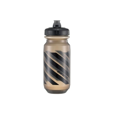 GIANT DOUBLESPRING WATER BOTTLE 600CC