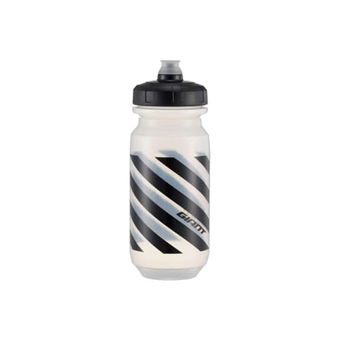 GIANT DOUBLESPRING WATER BOTTLE 750CC *