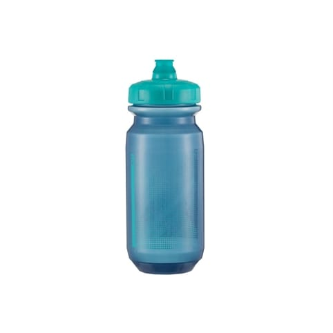 GIANT LIV POUR FAST DUALFLOW (600CC) BOTTLE *