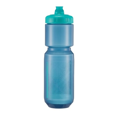 GIANT LIV DOUBLE SPRING WATER BOTTLE 750CC *